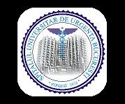 Spitalul Universitar de Urgenta Bucuresti